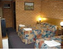 Royal Palms Motor Inn - Tourism Brisbane