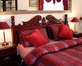 Bed And Breakfast Caringbah - Tourism Brisbane