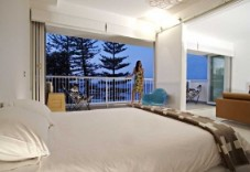 Hillhaven Holiday Apartments - Tourism Brisbane