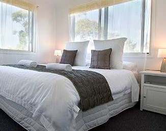 Mornington Motel - Tourism Brisbane