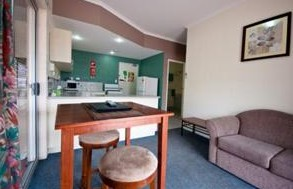 The Swagmans Rest Motel - Tourism Brisbane