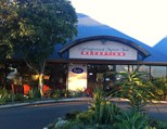 Springwood Motor Inn - Tourism Brisbane