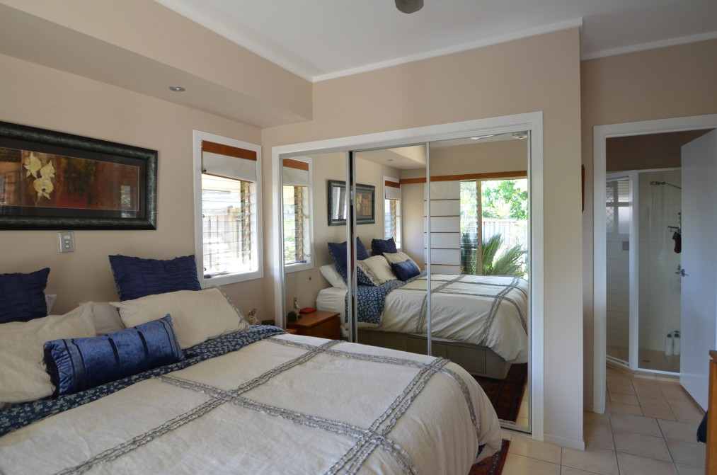 Hastings Cove Holiday Apartments - Tourism Brisbane