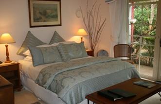 Noosa Valley Manor - Bed And Breakfast - Tourism Brisbane