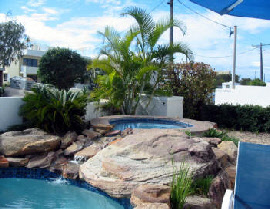 Estoril On Moffat Holiday Apartments - Tourism Brisbane