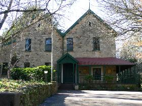 Woodhouse Activity Centre - Tourism Brisbane