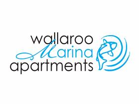 Wallaroo Marina Apartments - Tourism Brisbane