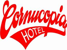 The Cornucopia Hotel - Tourism Brisbane