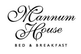 Mannum House Bed And Breakfast - Tourism Brisbane