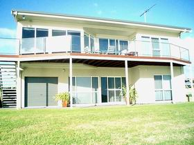 Swanport Views Holiday Home - Tourism Brisbane