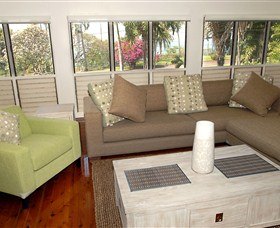 Coast Holiday Accommodation - Tourism Brisbane