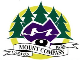 Mount Compass Caravan Park - Tourism Brisbane