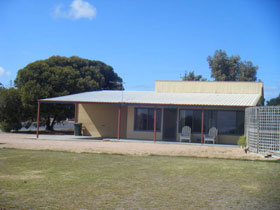 Seaview Cottage Ceduna - Tourism Brisbane