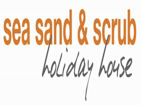 Sea Sand and Scrub Holiday House - Tourism Brisbane