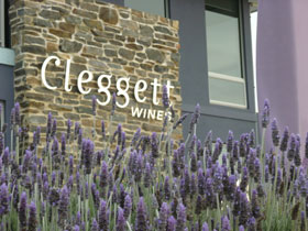 Cleggett Wines - Tourism Brisbane