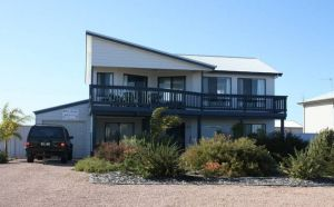 The Harbour View at North Shores Wallaroo - Tourism Brisbane