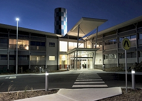 Quality Hotel Hobart Airport - Tourism Brisbane