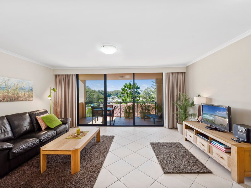 Oceanview 1 - Tourism Brisbane