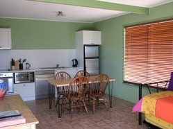 Fossickers Cottages - Tourism Brisbane