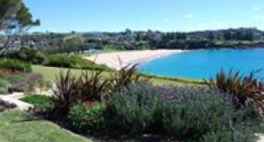Beachfront Apartment Kiama - Tourism Brisbane