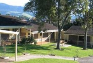 Chittick Lodge Conference Centre - Tourism Brisbane