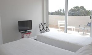 AEA Sydney Airport Serviced Apartments - Tourism Brisbane