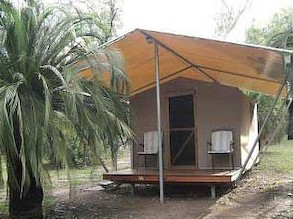 Takarakka Bush Resort - Tourism Brisbane