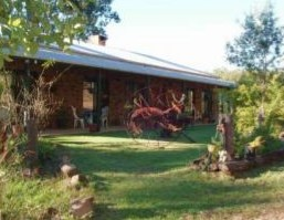 Twilight Grove Farm Bed and Breakfast  - Tourism Brisbane