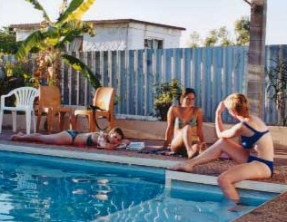 Travellers Haven Backpackers - Tourism Brisbane