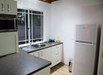 Homewood Cottages - Tourism Brisbane