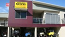 Nambour Heights Motel - Tourism Brisbane