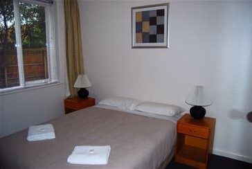 Armadale Serviced Apartments - Tourism Brisbane