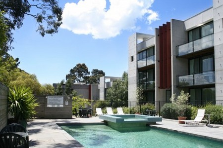 Phillip Island Apartments - Tourism Brisbane