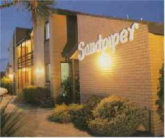 Sandpiper Holiday Apartments - Tourism Brisbane