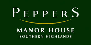 Peppers Manor House - Tourism Brisbane