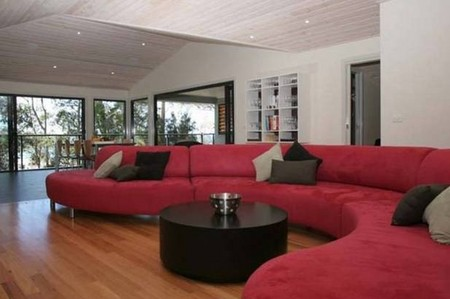 Shearwater Guest Houses - Tourism Brisbane
