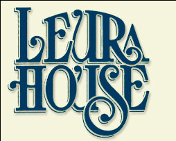 Leura House - Tourism Brisbane
