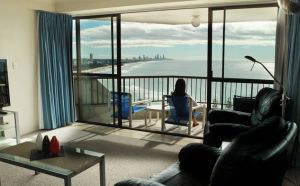 Gemini Court Holiday Apartments - Tourism Brisbane
