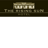 The Rising Sun Hotel - Tourism Brisbane