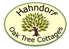 Hahndorf Oak Tree Cottages - Tourism Brisbane