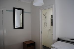 Highfield Private Hotel - Tourism Brisbane