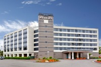 Rydges Bankstown - Tourism Brisbane