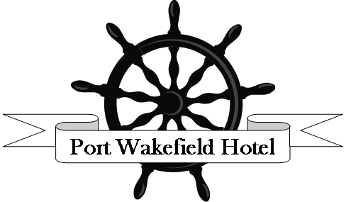 Port Wakefield Hotel - Tourism Brisbane