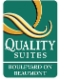 Quality Suites - Boulevard On Beaumont - Tourism Brisbane