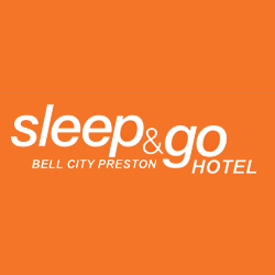 SleepampGo - Tourism Brisbane