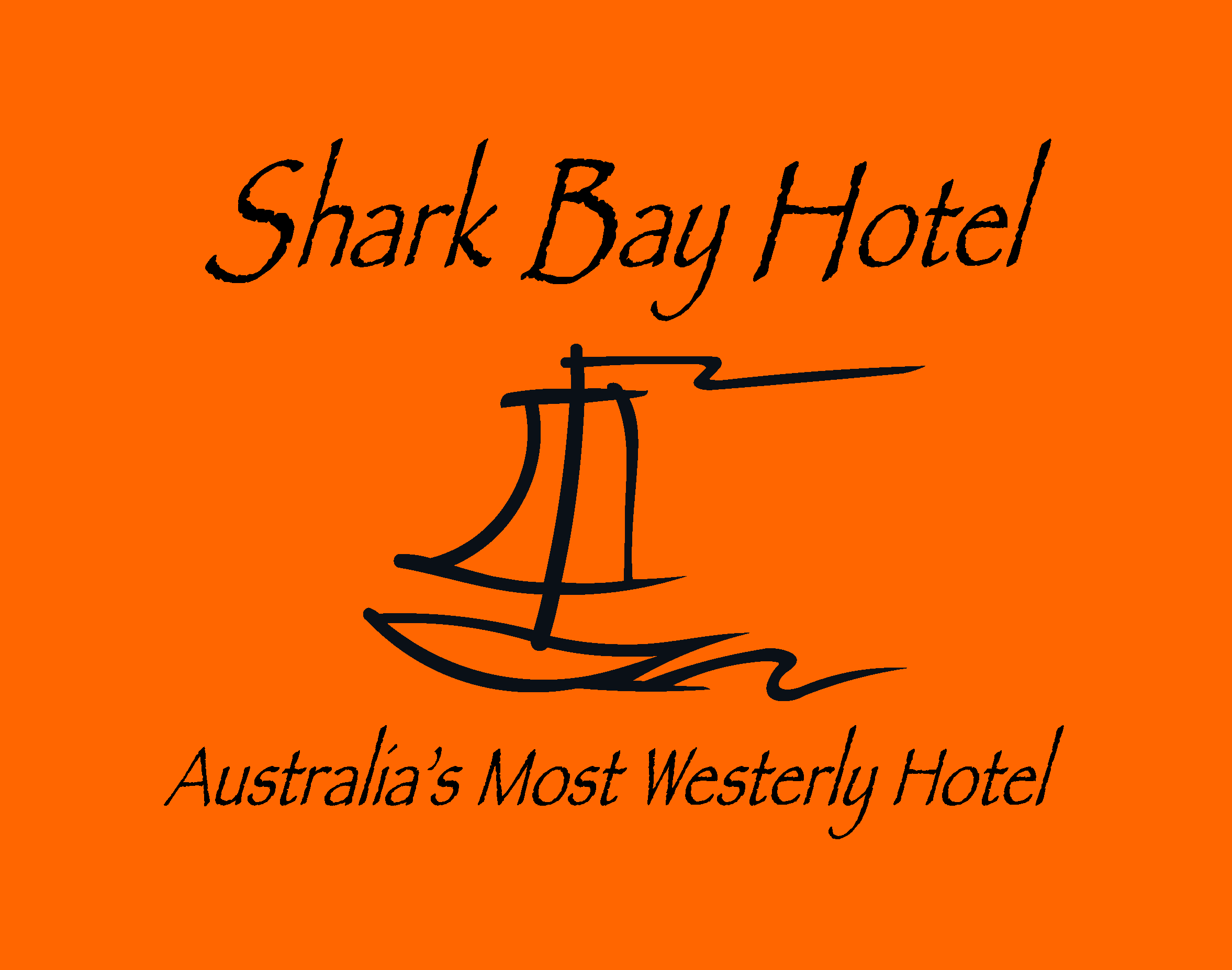 Shark Bay Hotel - Tourism Brisbane