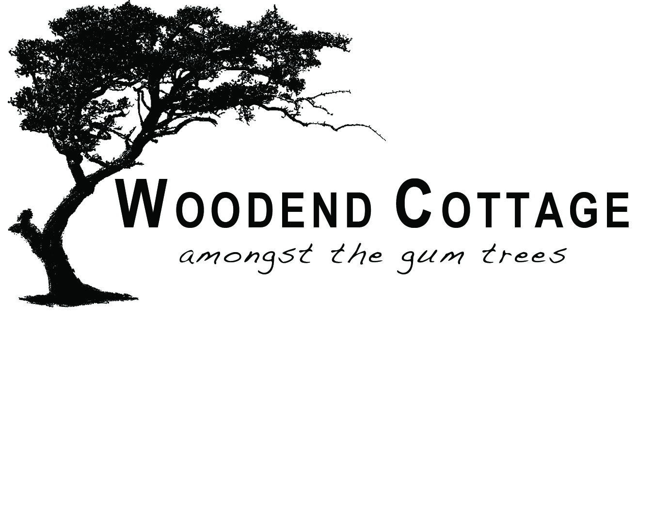 Woodend Cottage - Tourism Brisbane