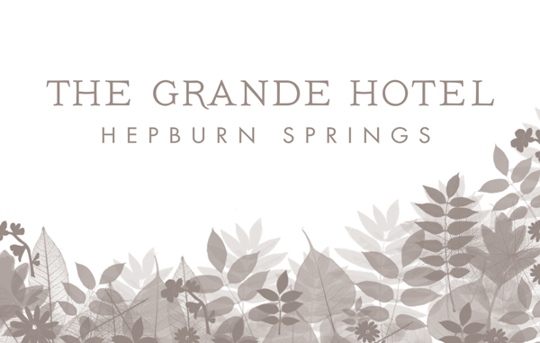 The Grande Hotel - Tourism Brisbane