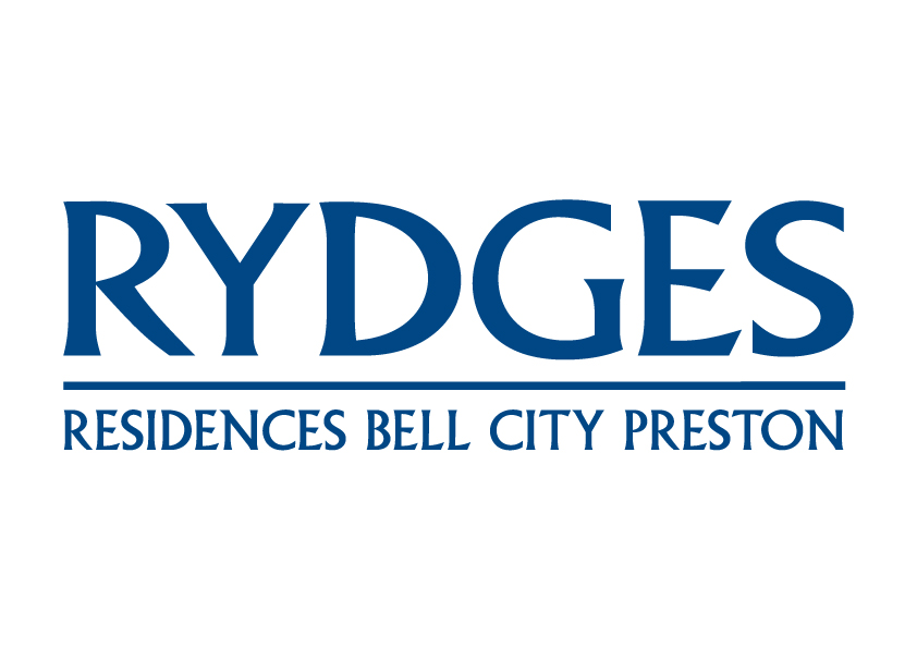 Rydges Residences - Tourism Brisbane
