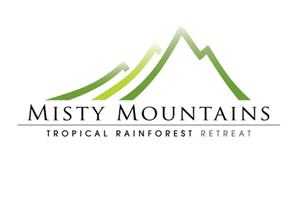 Misty Mountains Tropical Rainforest Retreat - Tourism Brisbane